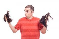 瑞士NAT美学技术移植后的头发真的可以终身不掉吗