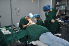瑞士NAT美学植发是广州最好的植发技术